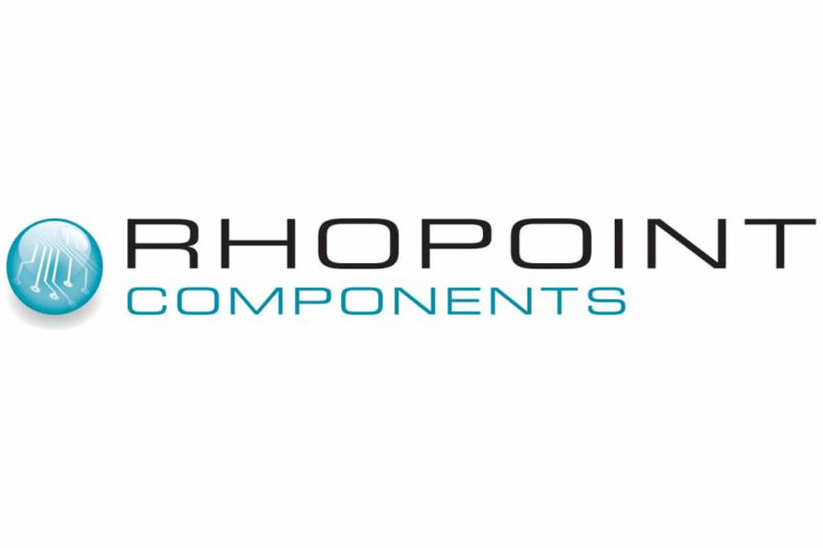 Rhopoint Components