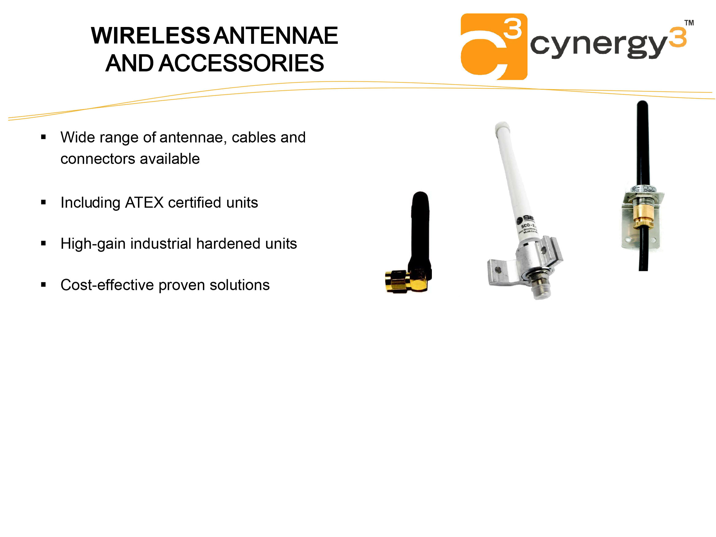 wirelessantennae