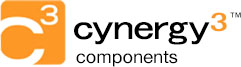 Cynergy3 Components Ltd Image
