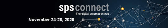 SPS Connect'20
