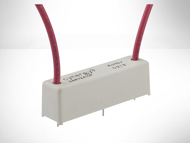 High Insulation Resistance Voltage Relays 10kv 15kv Relay Switch